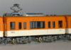 中間車(M)9402形