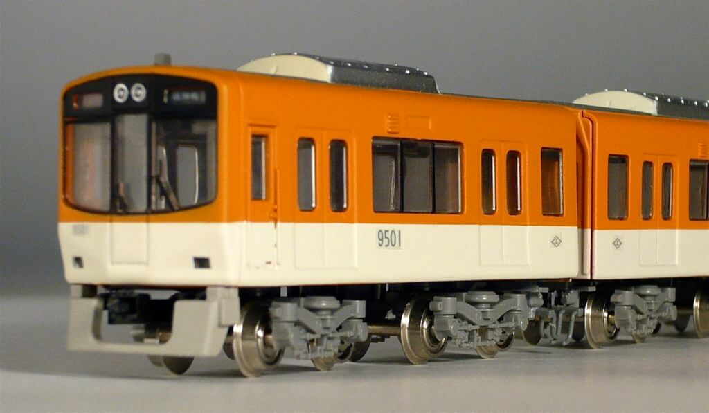 P1020050