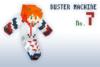 BUSTER-MACHINE-No.7