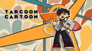tarcoon_OGP