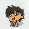 TarCoon☆SticKer_series2