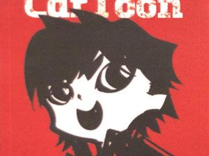 TarCoon☆SticKer_series3