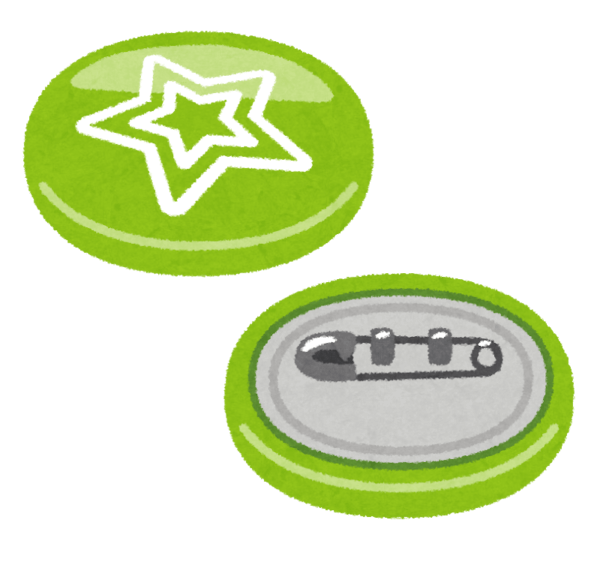 subscription-badge